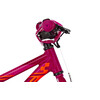 Cube Kid 160 - Vélo enfant - rose